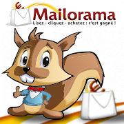 inscription Mailorama